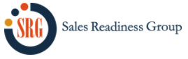 Sales Readiness Group (SRG)