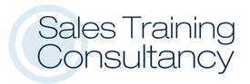 Sales Training Consultancy